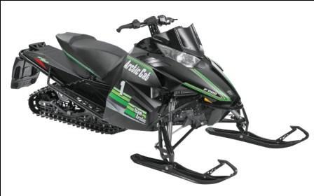 F1100 50th Edition