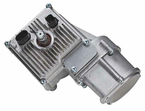 Arctic Cat Electronic Power Steering unit