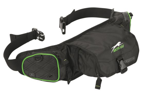 Arctic Cat Tool Pack by OGIO