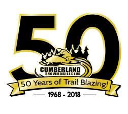 Cumberland Snowmobile Club