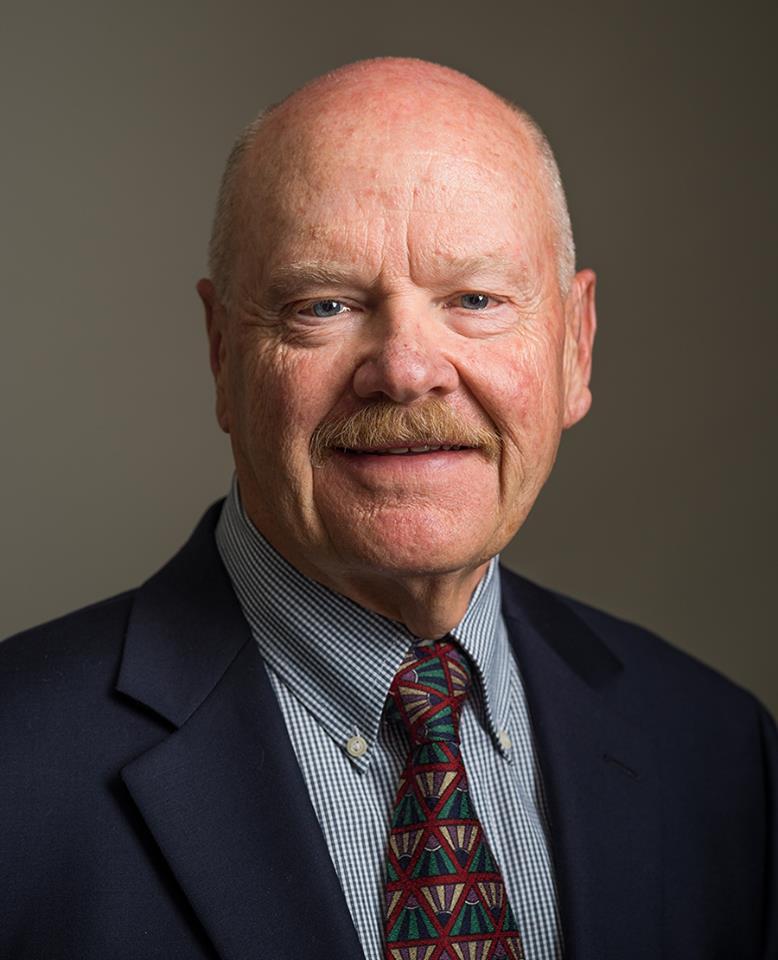 Curt Kennedy, ISHOF Inductee