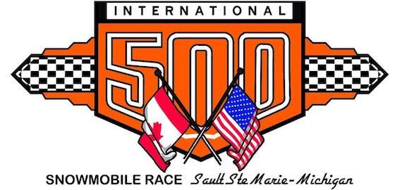 International SOO I500